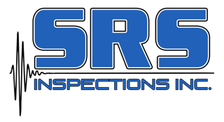 Go to SRS Inspections Inc. home page